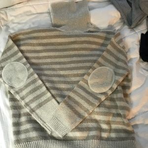 Rd style sweater turtleneck
